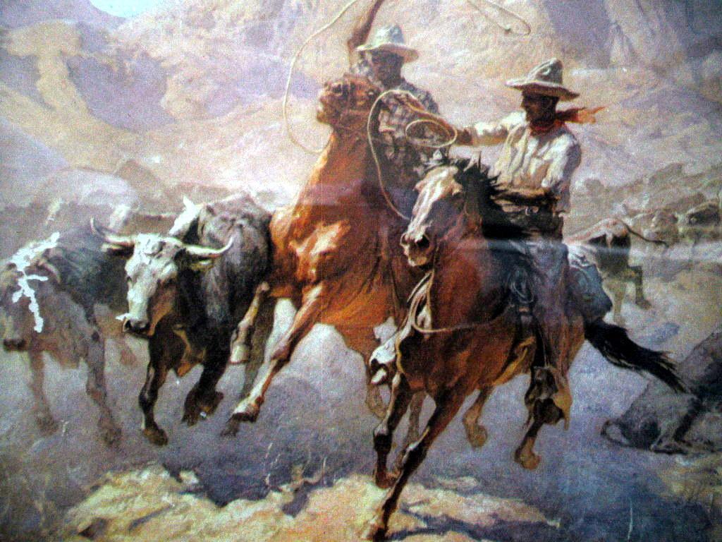 cowboy_styka