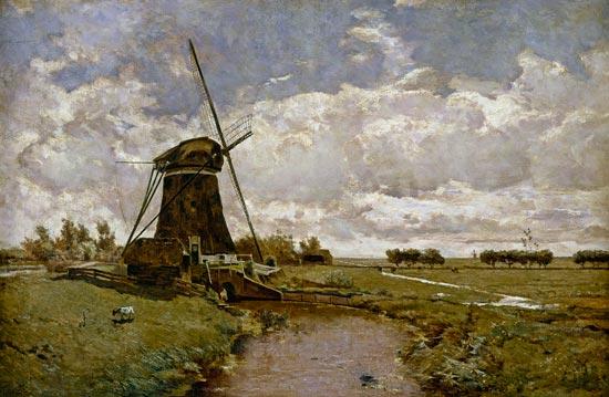 gabriel_windmill