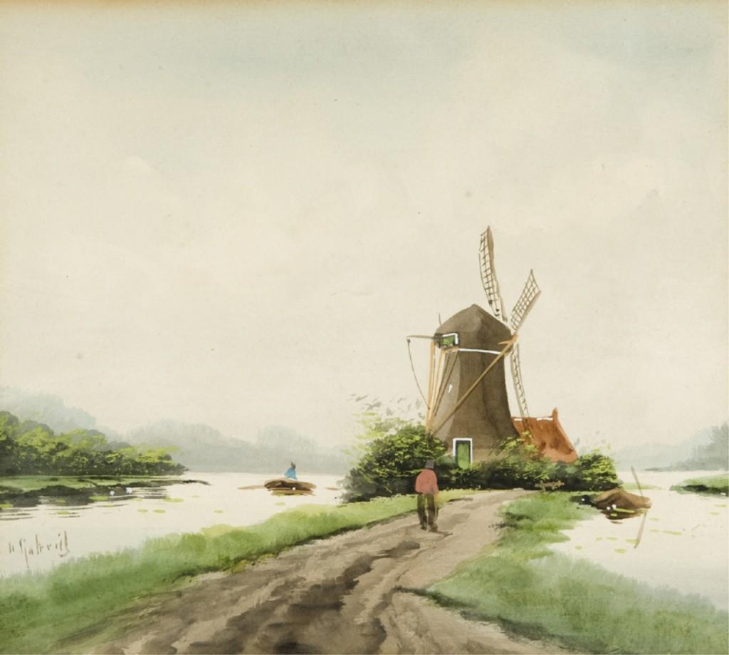 gabriel_windmill2
