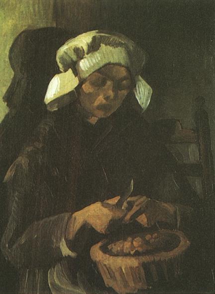 peeling_potatoes_gogh