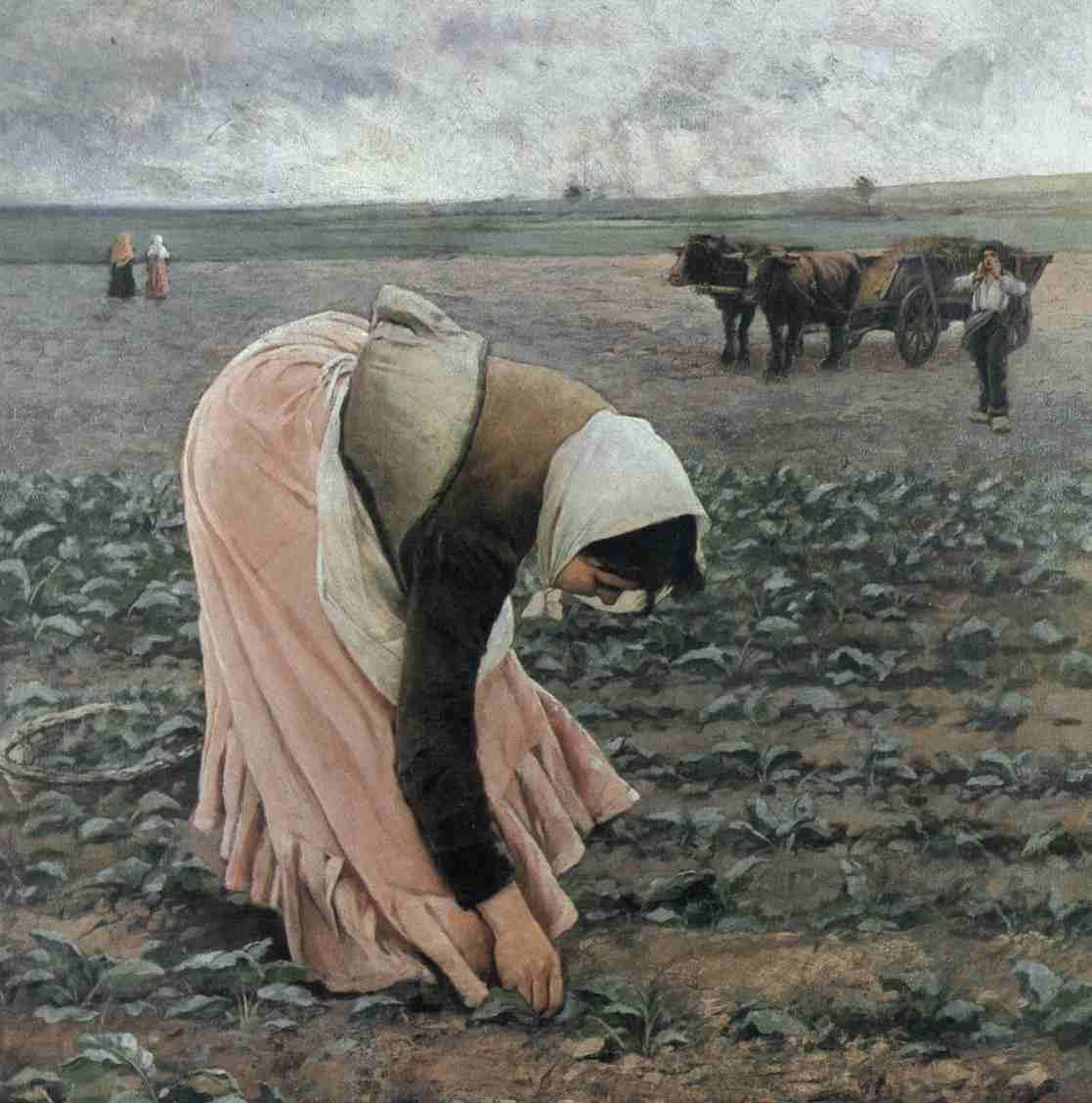 Jakub_Schikaneder_-_Plecka_(1887)
