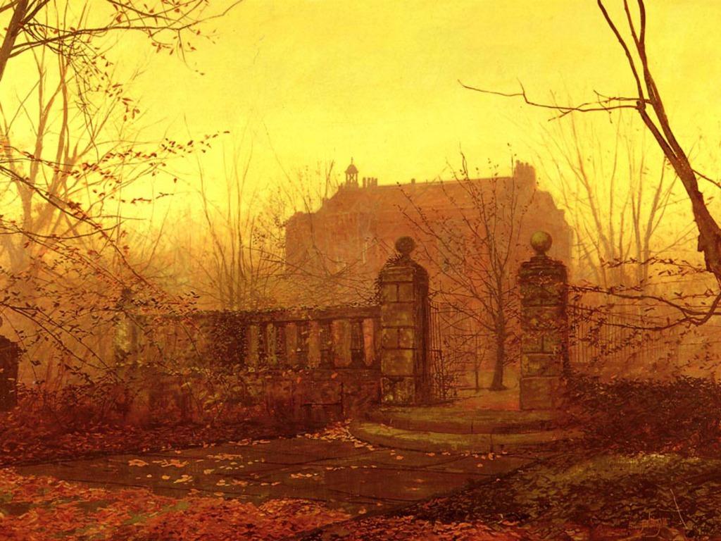 John_Atkinson_Grimshaw___Autumn_morning__