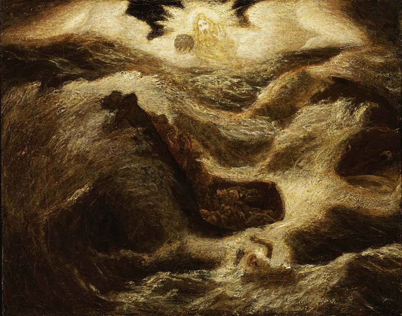 RYDER 1885-95 JONAH