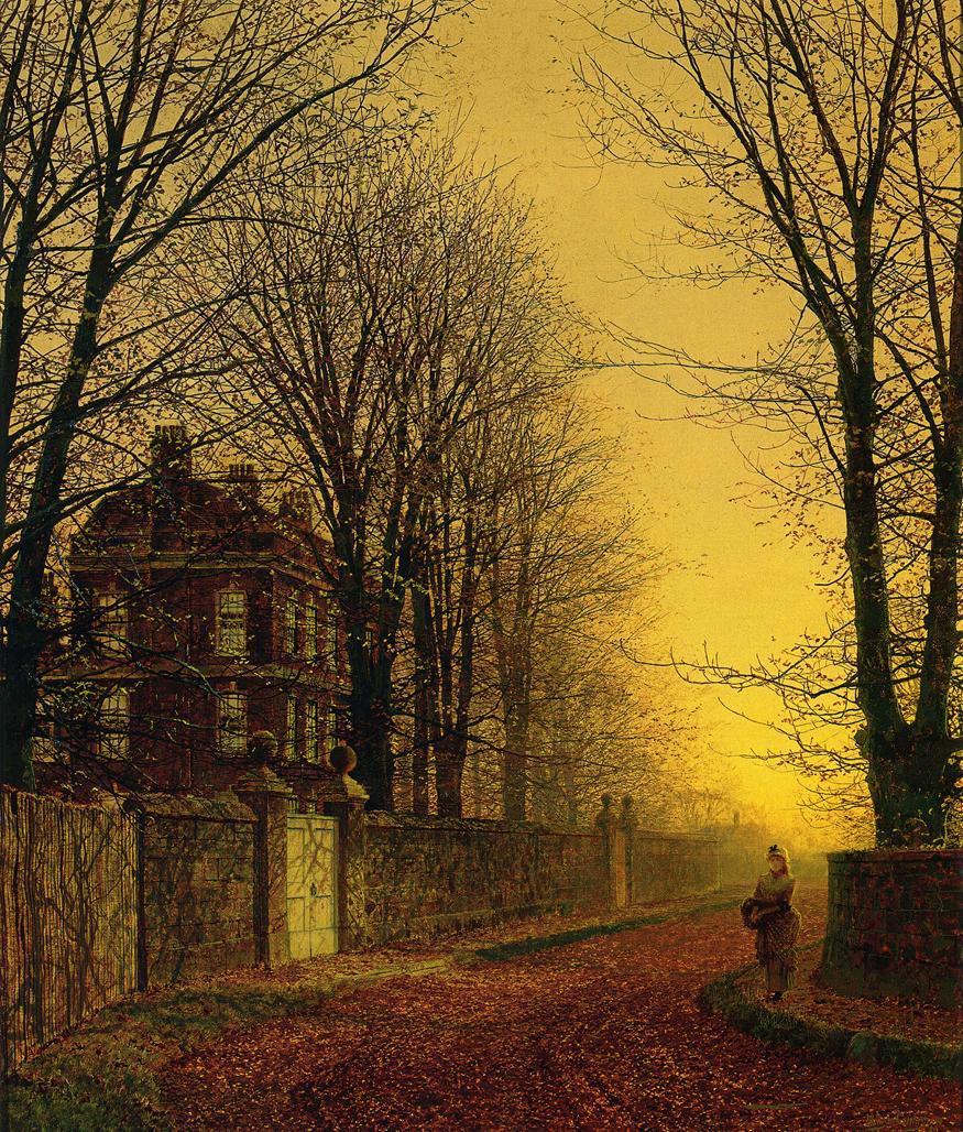 autumn-gold_grimshaw