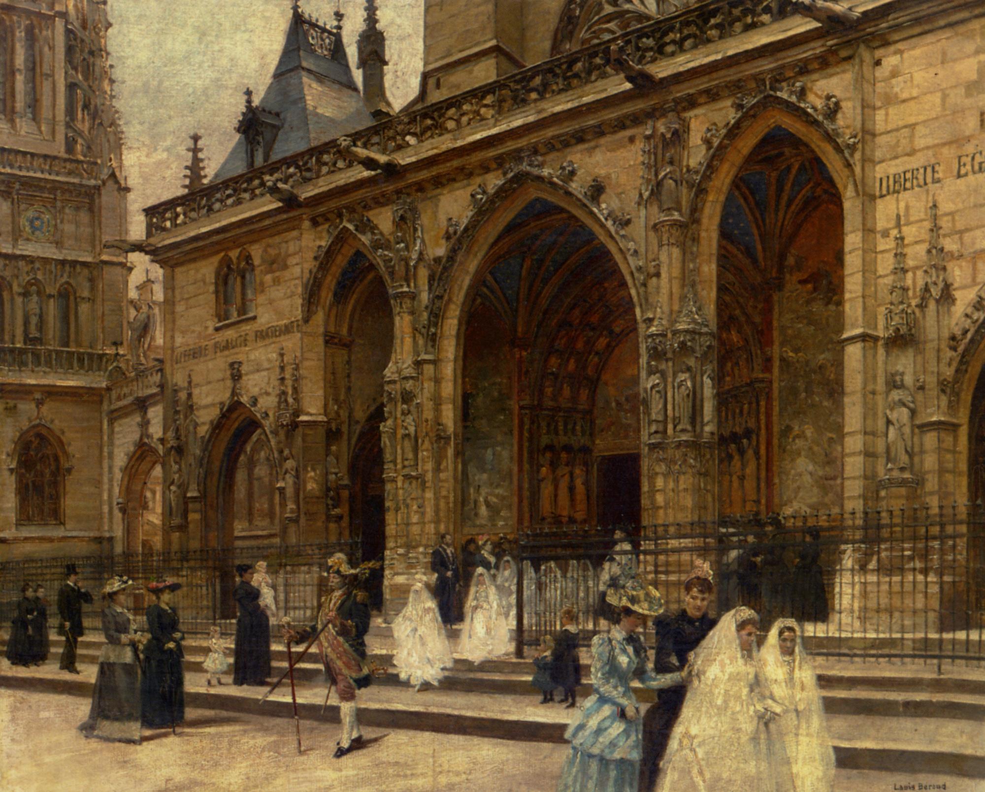first communion_beroud