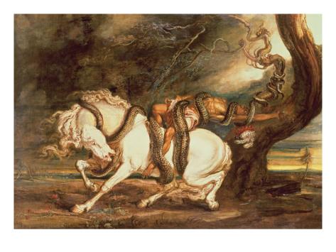 james-ward-boa-serpent-seizing-his-prey