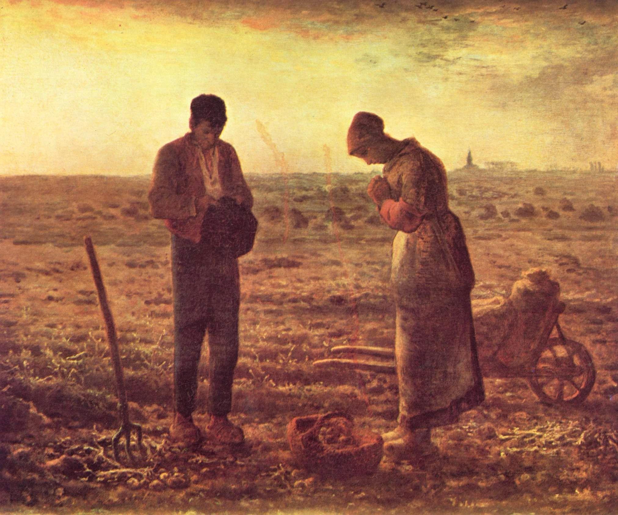the-angelus-1859_millet