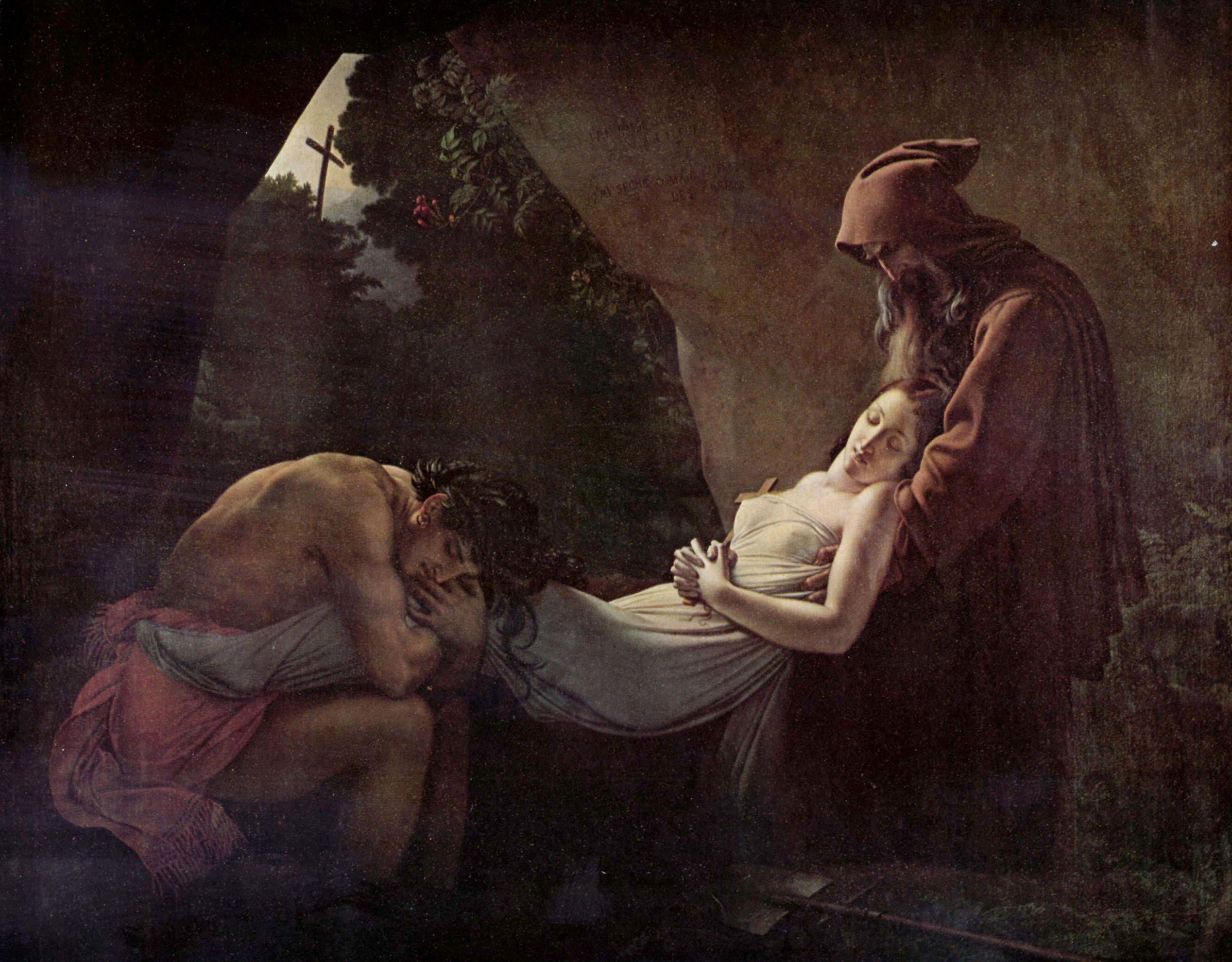 anne-louis-girodet-trioson-funeral_of_attala