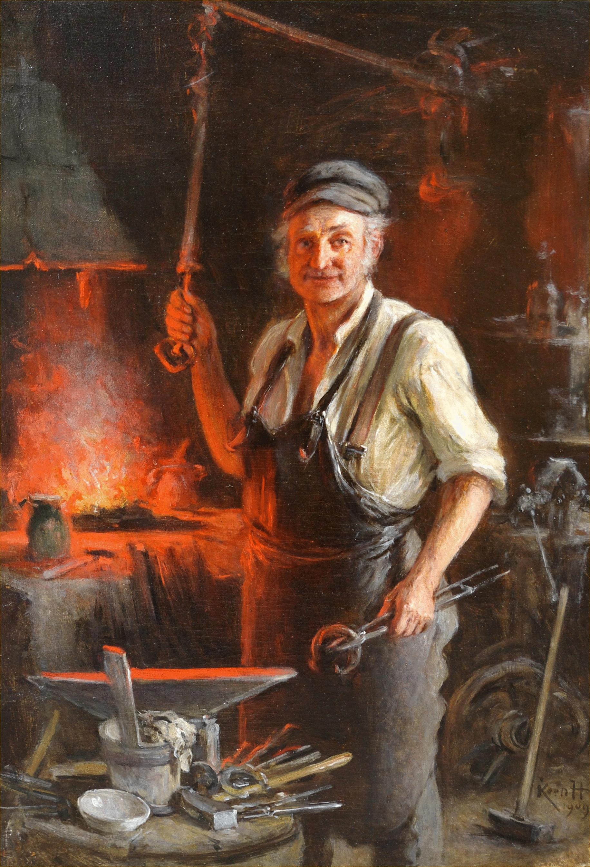 kern_blacksmith