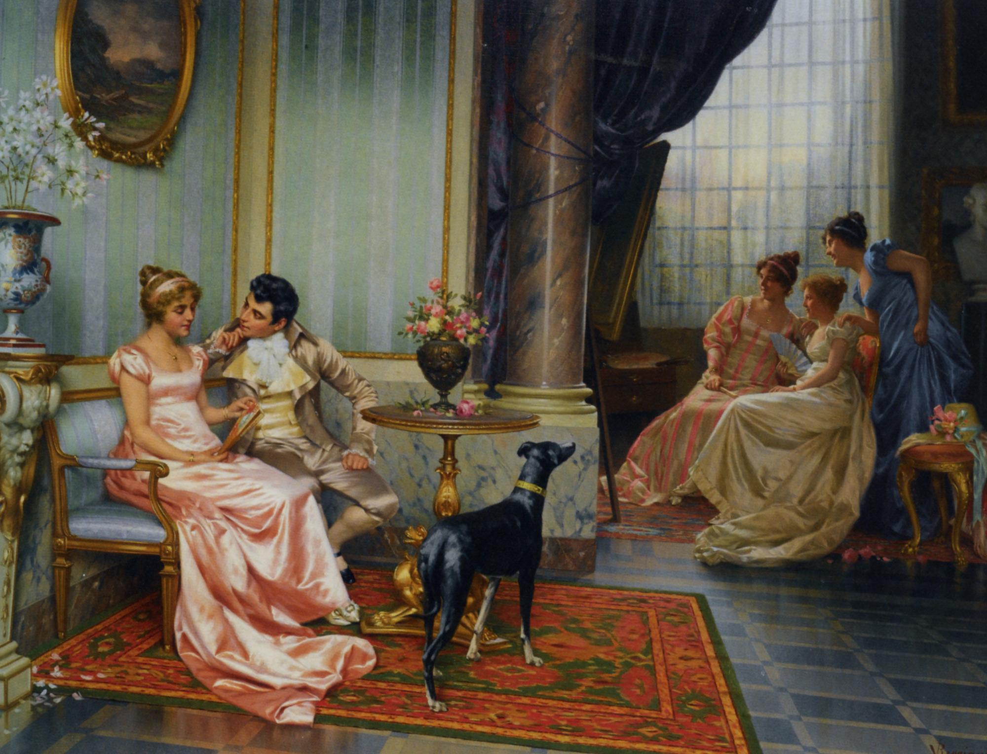 reggianini_vittorio_interior_with_elegant_figures