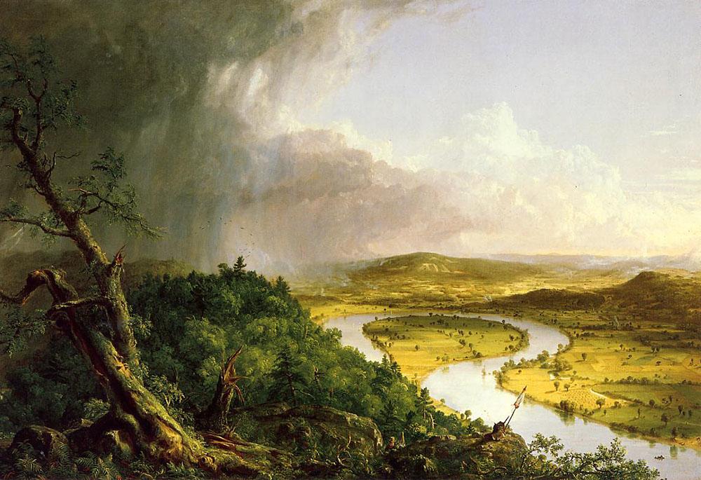 Cole_Thomas_The_Oxbow_1836