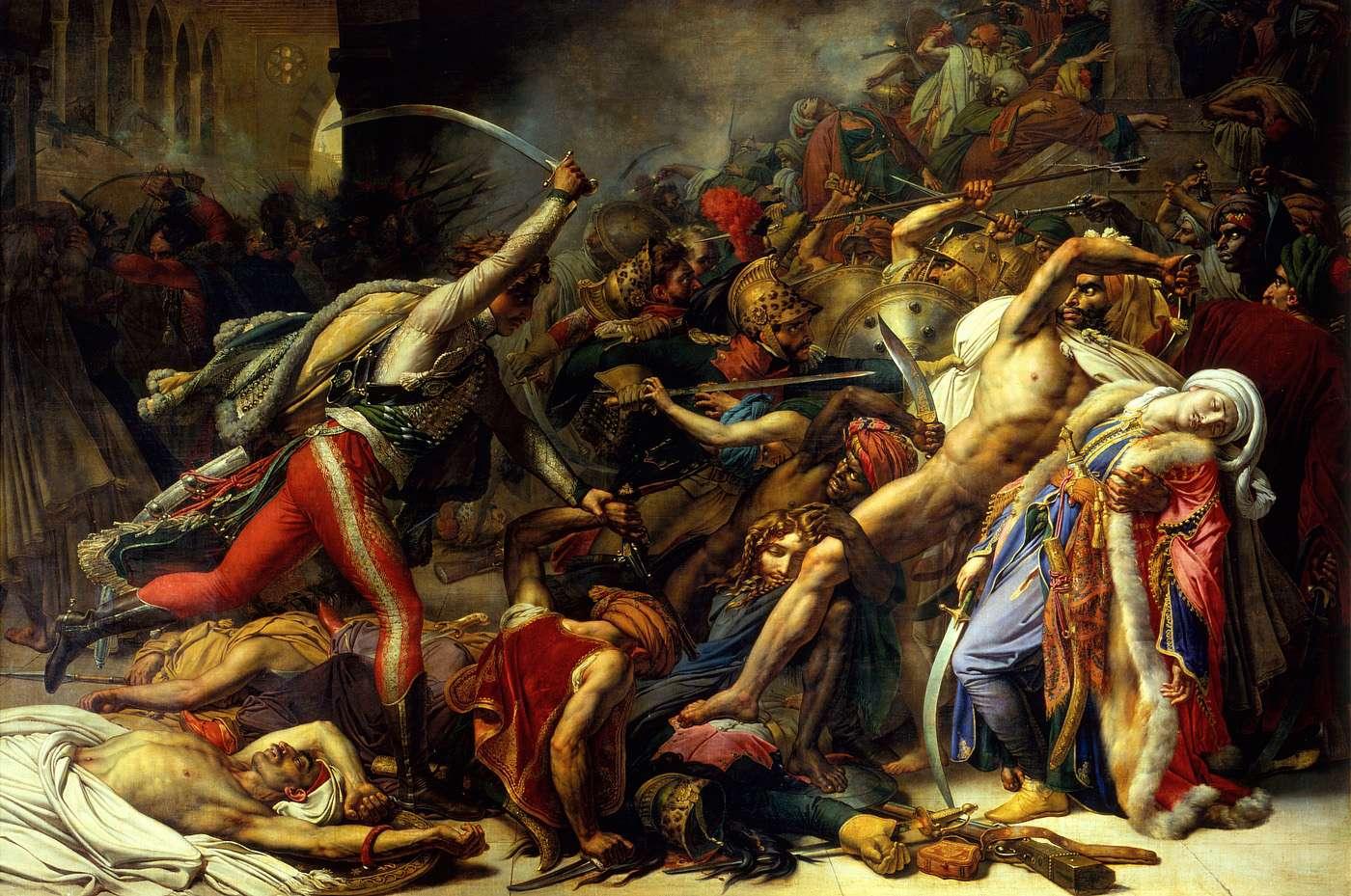 vers79_girodet_cairo-revolt