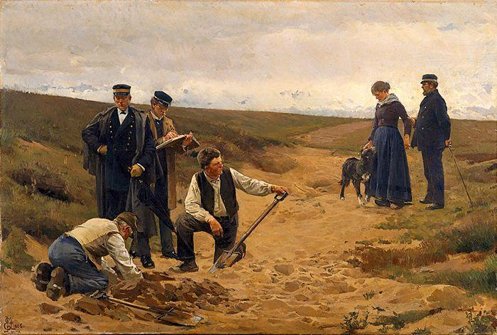 Barnemordet_Henningsen_1886