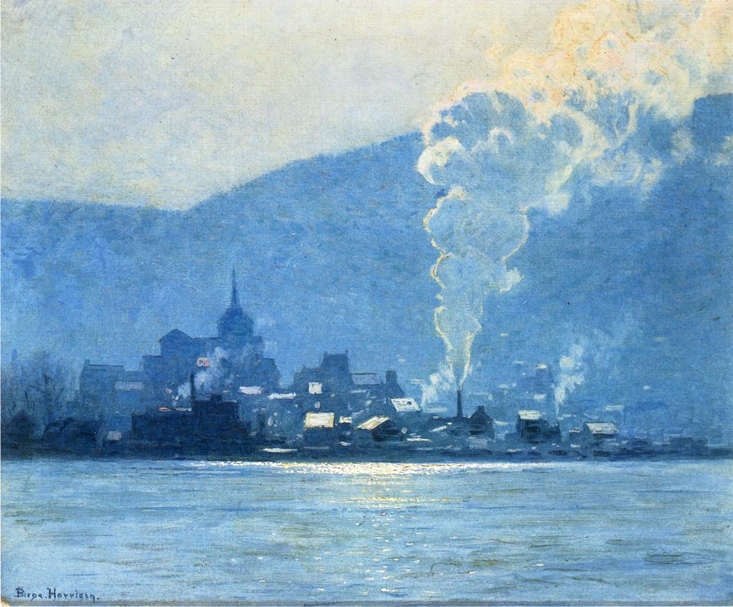 Birge-Harrison_puff-of-smoke